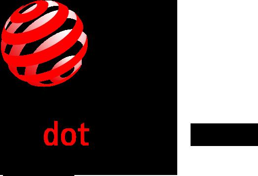 RedDot_2016_transparent